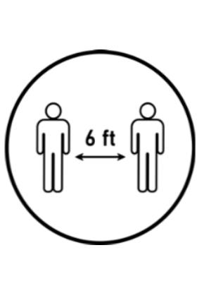 socialdistancing-megangreen2b